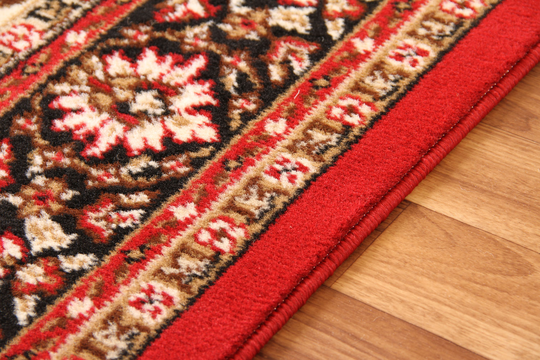 Orientteppich Mossoul - Sarough