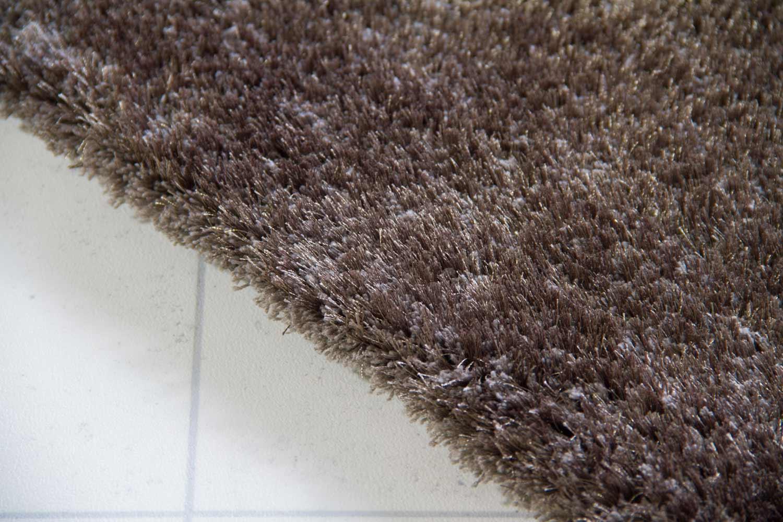 Sch Ner Wohnen Schweiz schöner wohnen teppich sch ner wohnen teppich davinci blockstreifen global carpet sch ner