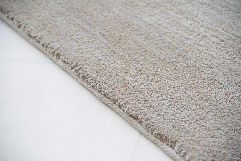 Schöner wohnen teppich  Schöner Wohnen Teppich Victoria | global-carpet