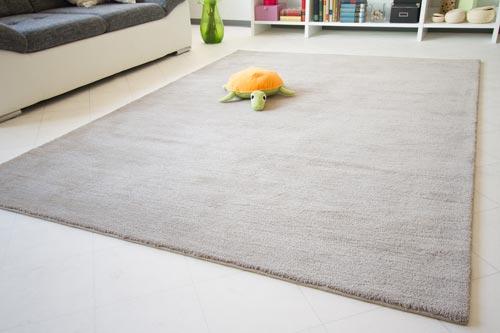 Schöner Wohnen Teppich Victoria