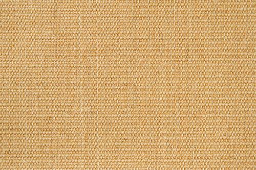 Sisalteppiche  Sisalteppich | Sisalteppiche nach Maß
