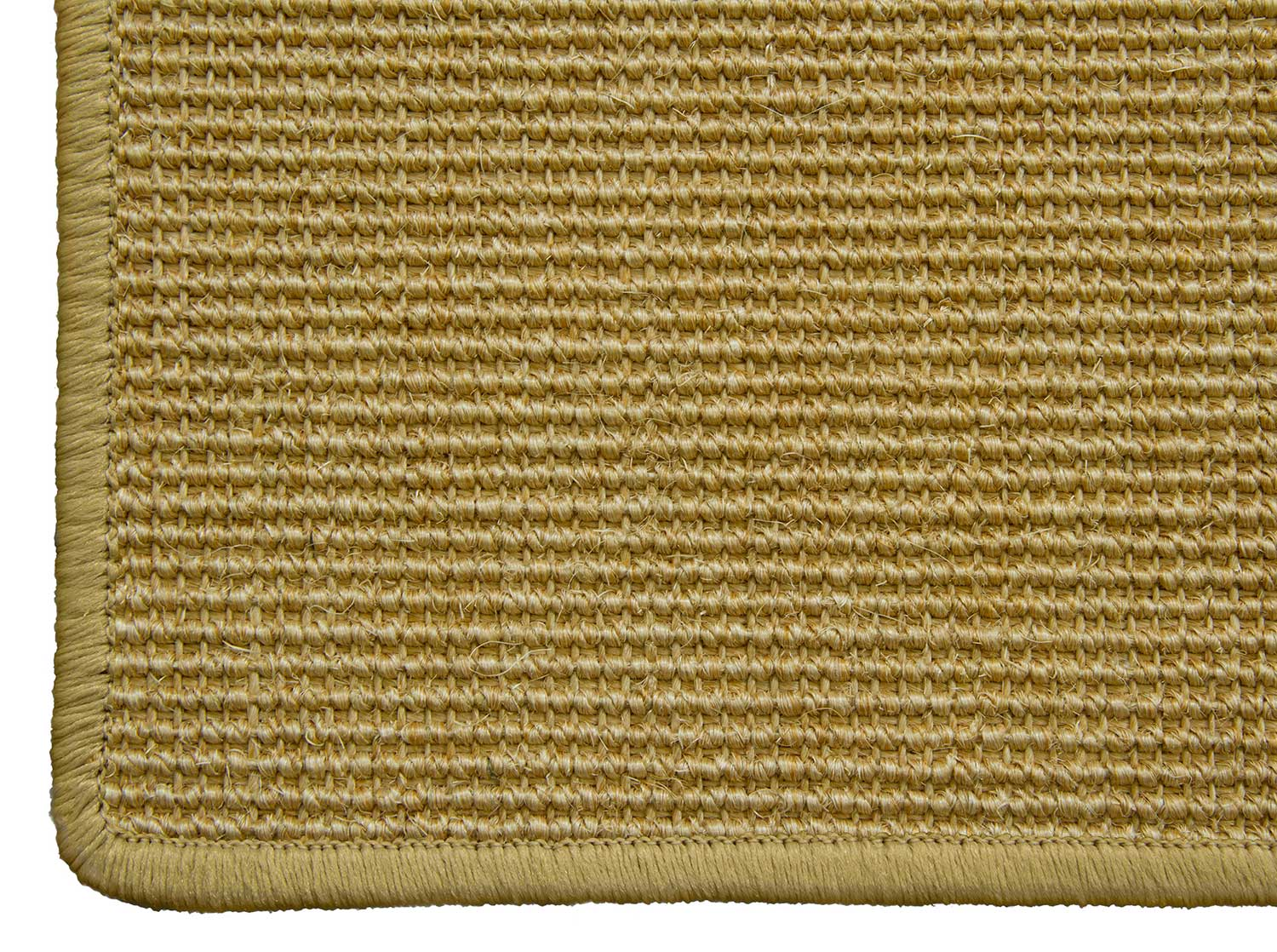 sisal teppich 300x300 perfect miroo sam miroo pia with sisal teppich 300x300 good in u outdoor. Black Bedroom Furniture Sets. Home Design Ideas