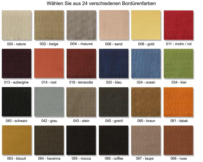 sisal_teppich_bordueren 20 Luxury Teppich Orange