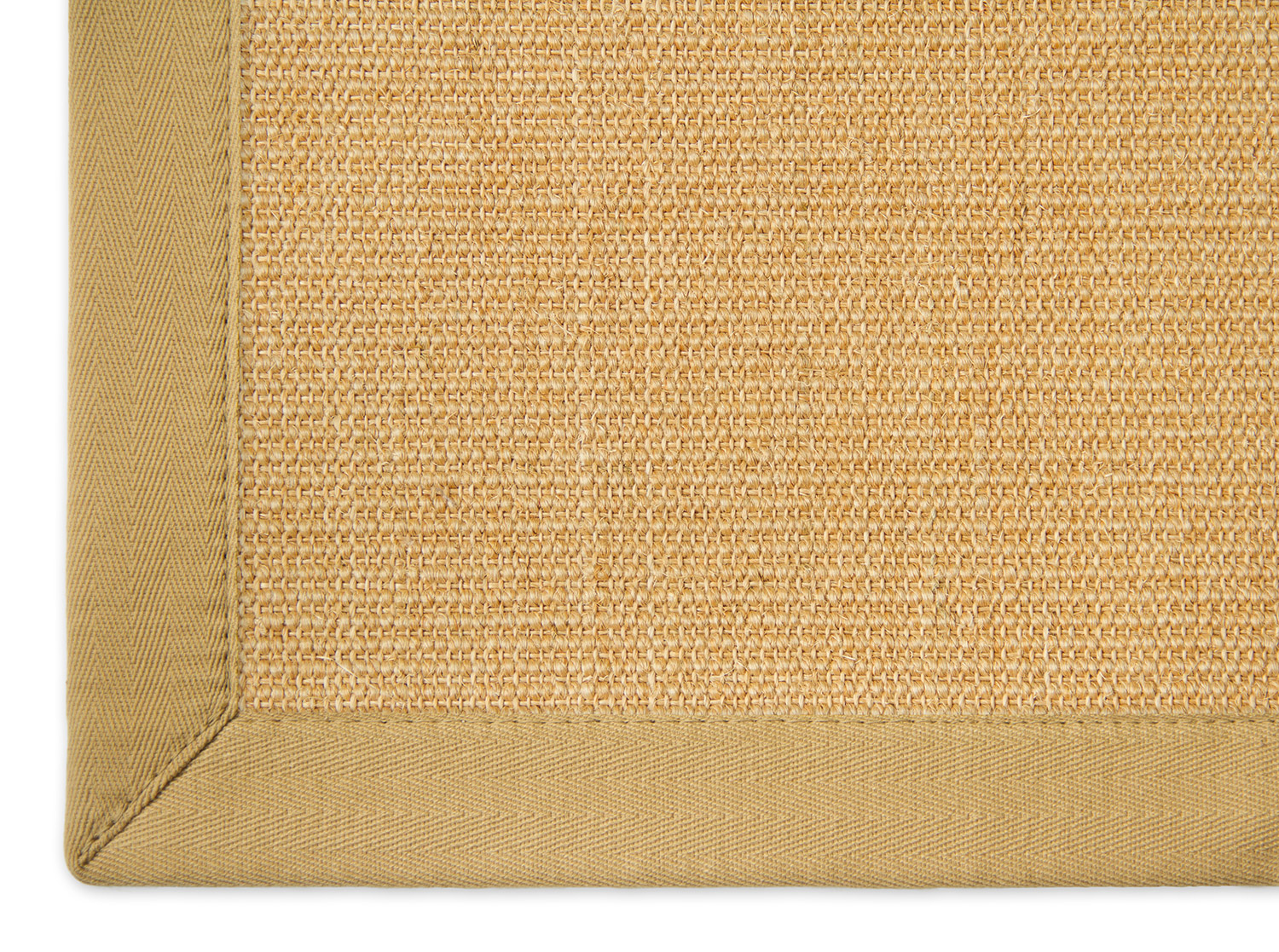 Sisal teppich  Sisalteppich Manaus | global-carpet